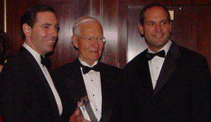 Award2002_Edit