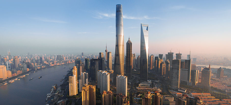 ShanghaiTower_home