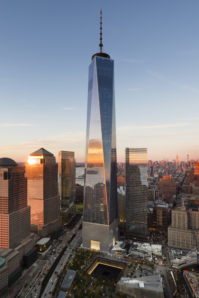 best tall buildings in the world The council on tall buildings and urban habitat (ctbuh) has awarded ateliers jean nouvel's one central park the title of the '2014 best tall building worldwide.