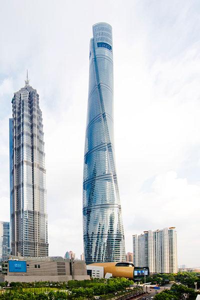 ctbuh names 2016 tall building award recipients ctbuh awards