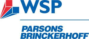 WSP-Parsons-e1477080751540