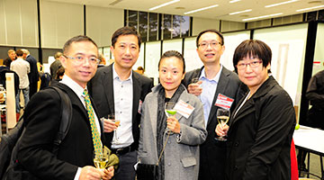 2015Networking