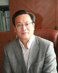 Headshot_LifetimeAchievement_Zhang