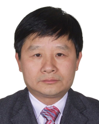 Chung_KwangRyang